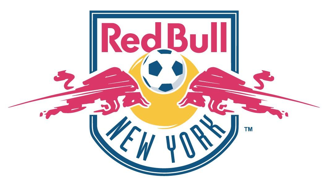red bull vereine